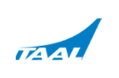 Taneja Aerospace & Aviation Ltd.
