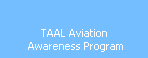 TAAL_Aviation_Awareness_Program